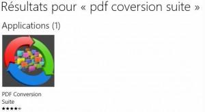 pdf conversion1